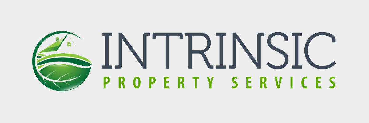 Intrinsic Property Services